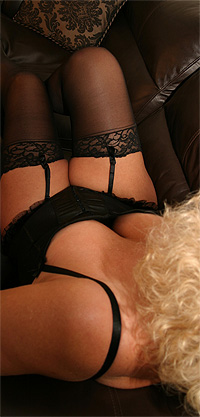 escort marilyn - sutton coldfield escort